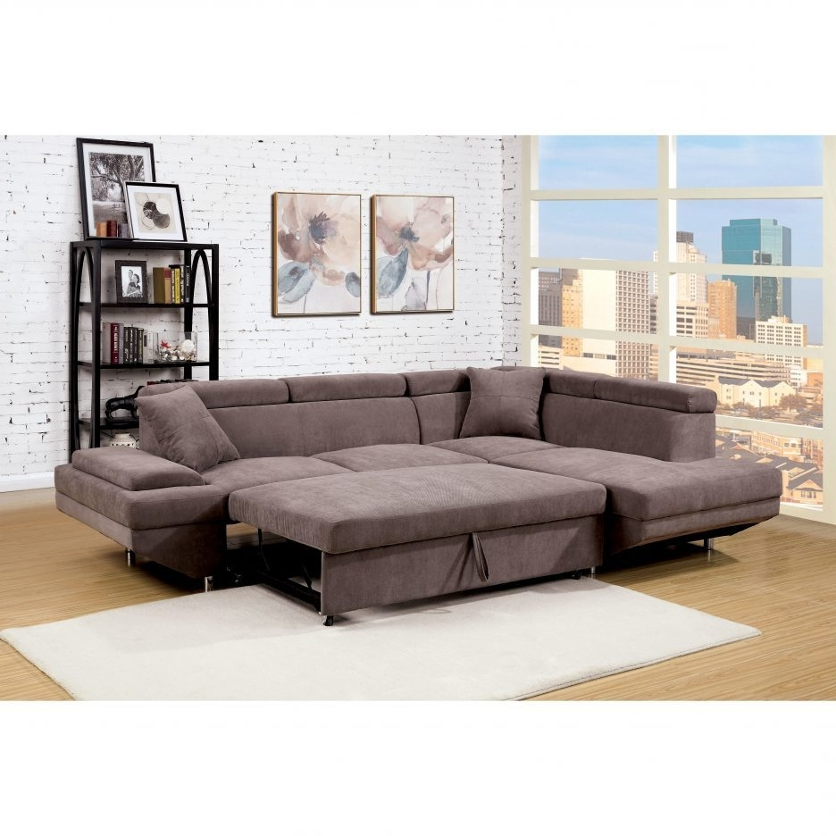 Large Sectional Sofas Big Lots Outdoor Furniture Apartment Size Inside Popular Big Lots Chaises (View 9 of 15)