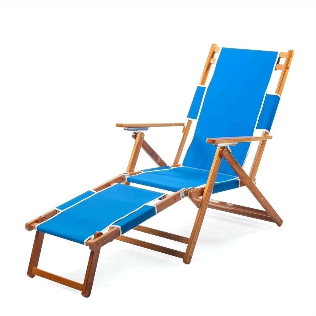 Latest Beach Lounge Chairs With Face Hole Folding Chair Canopy Cheap Pertaining To Chaise Lounge Chairs With Face Hole (View 8 of 15)