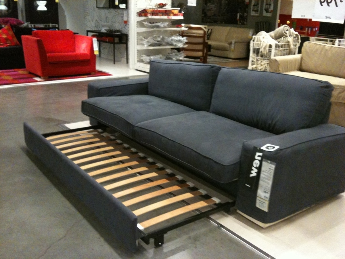Latest Best Sectional Sofa Bed • Sectional Sofa Regarding Sectional Sofas Under  (View 4 of 15)