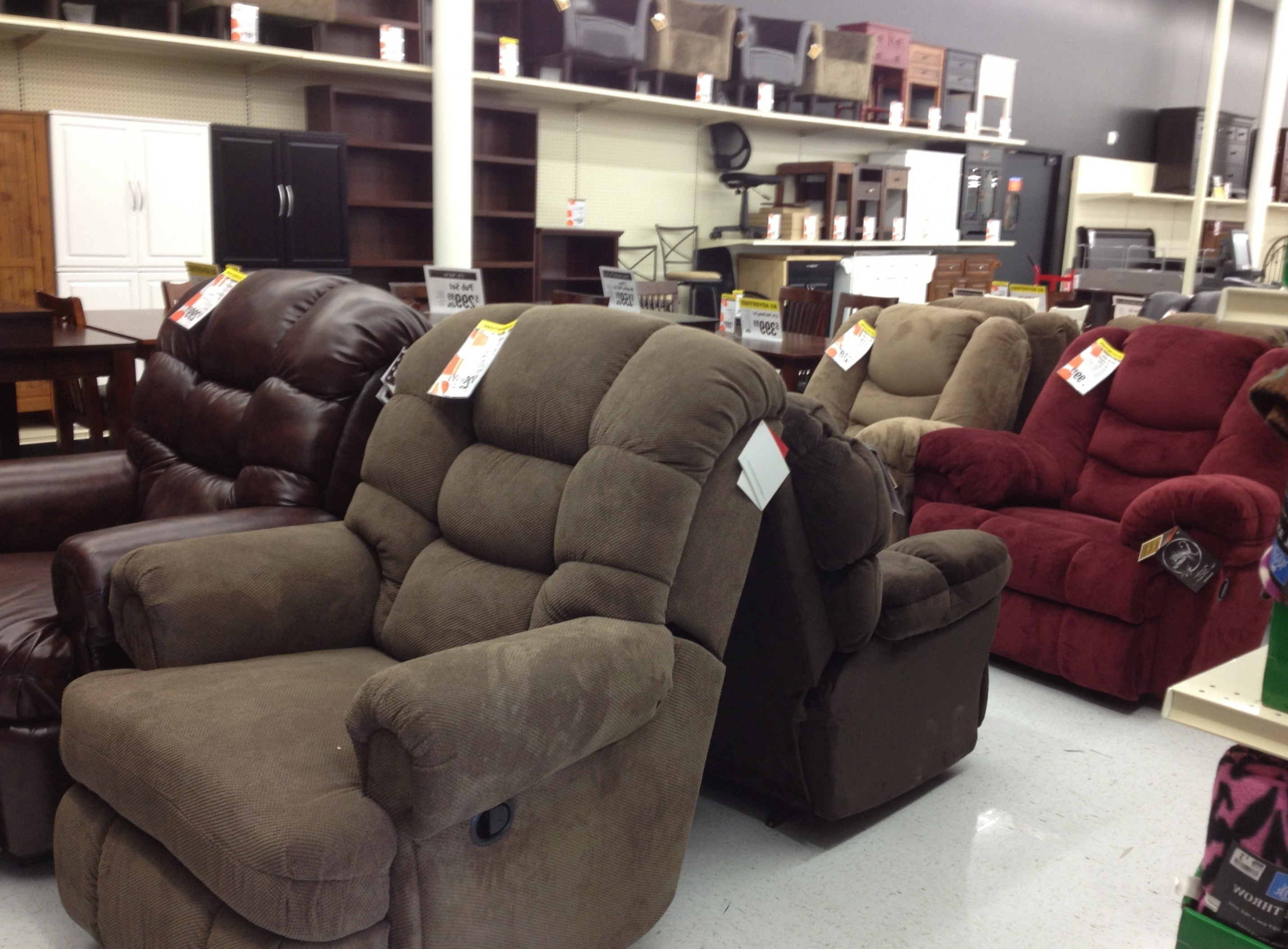 Latest Big Lots Sofas With Regard To Sectional Sofa 48+ Formidable Big Lots Photo Concept Sale Sofas At (View 7 of 15)
