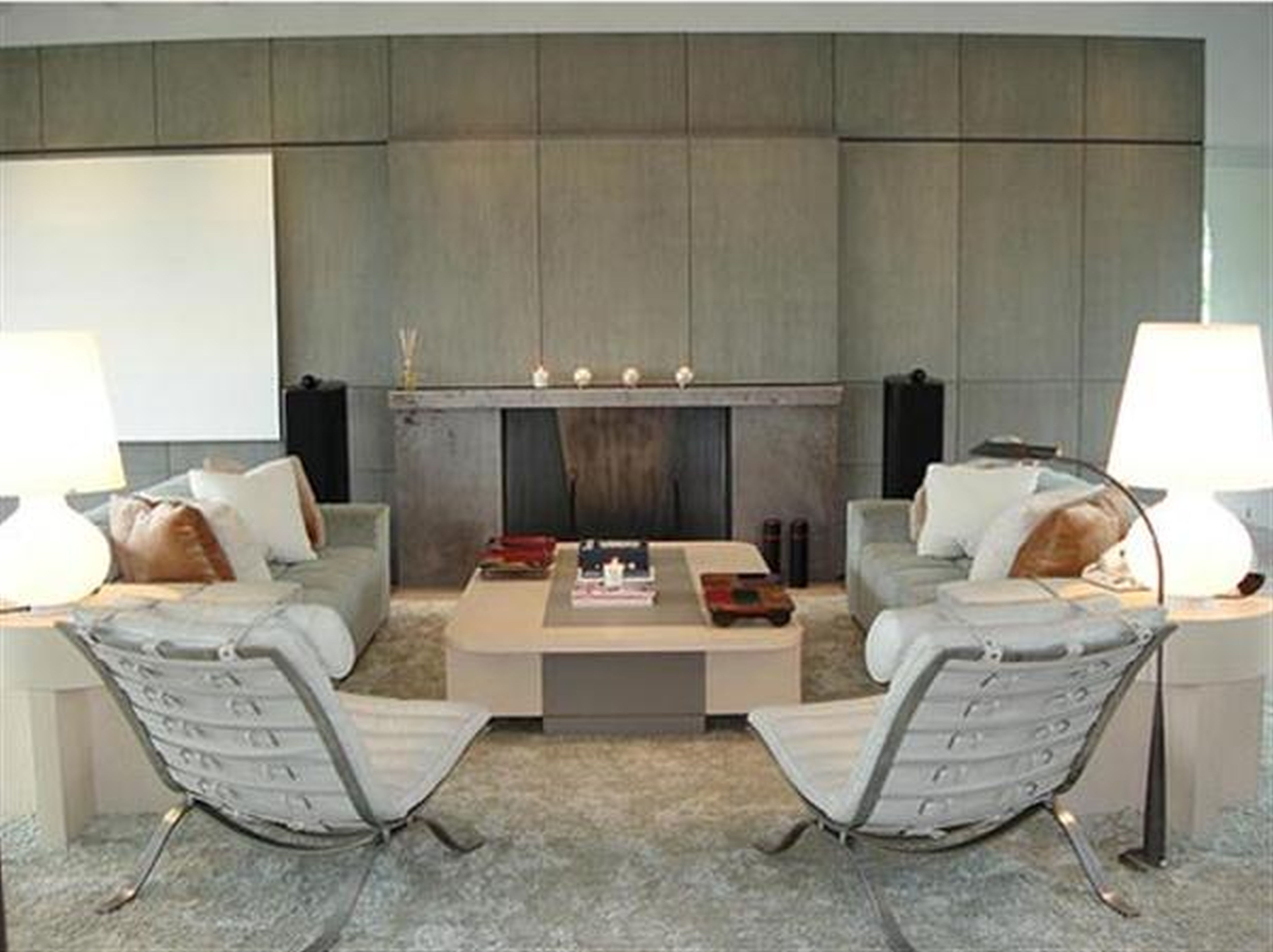 Latest Chaise Lounge Chairs For Small Spaces With Regard To Rustic Style Discount Sofa Sectionals Euroluxhome Brand Square (View 8 of 15)