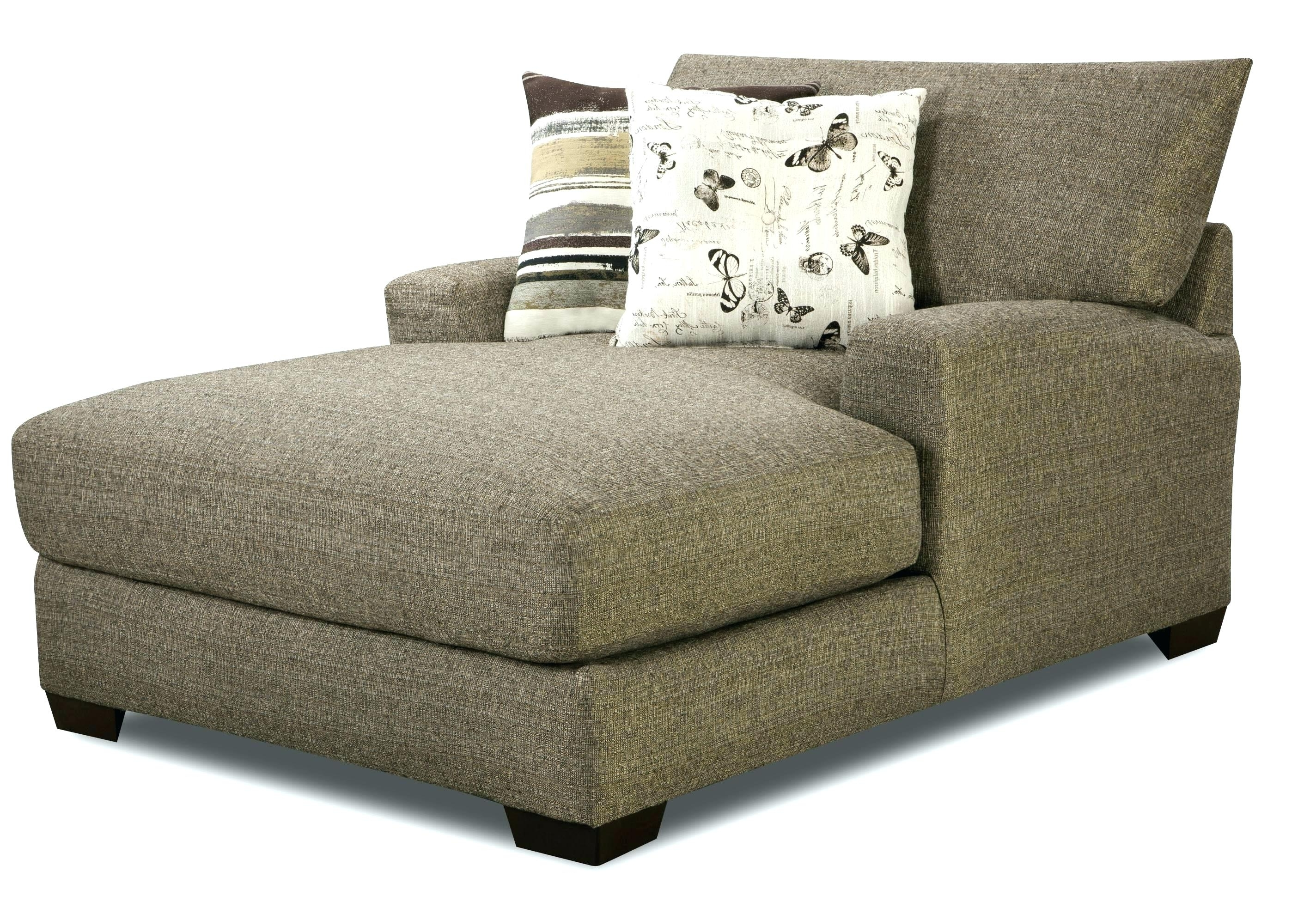 Latest Chaise Recliner Chairs With Regard To Chairs: Narrow Reclining Chairs. Narrow Recliner Chairs Uk (View 4 of 15)