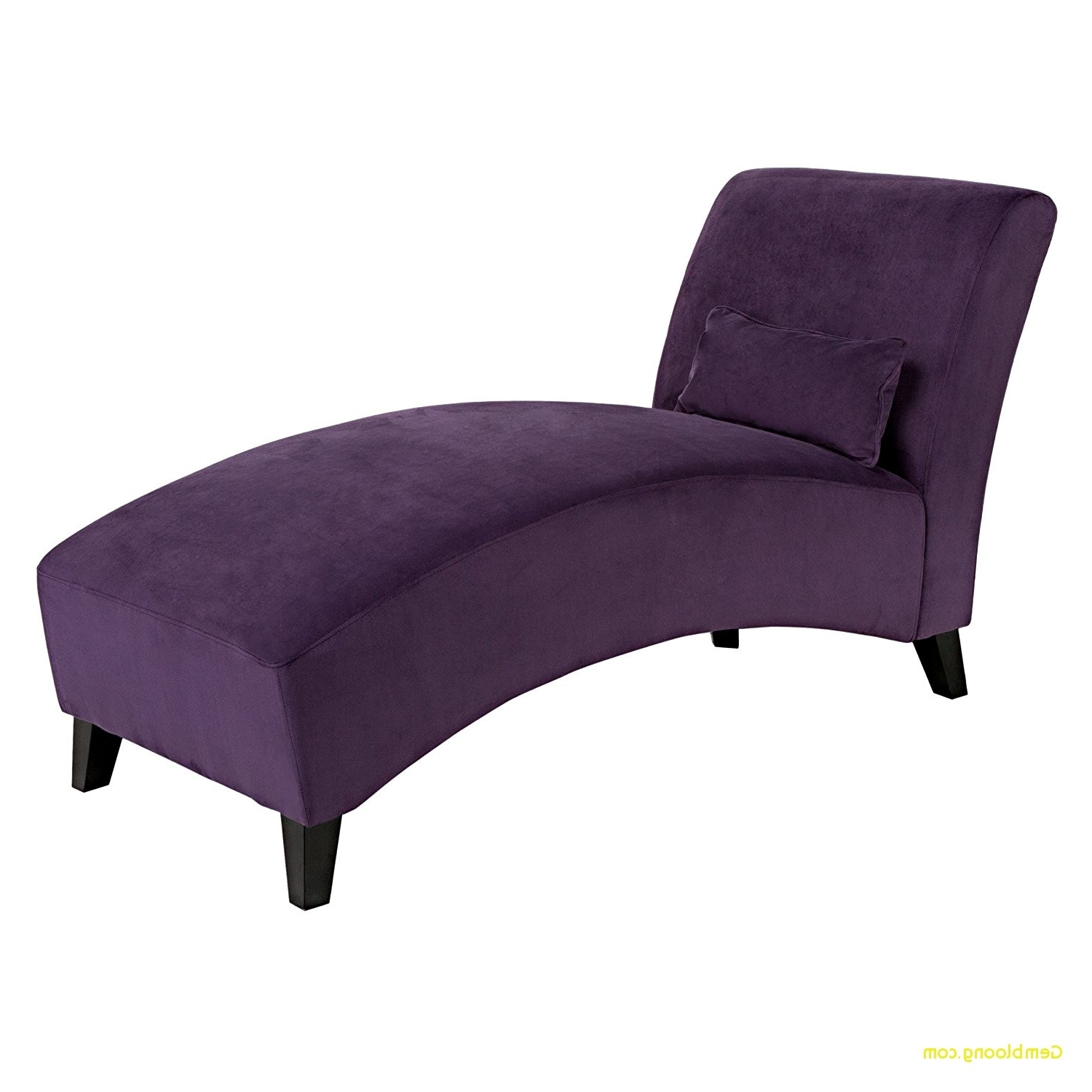 Latest Children's Chaise Lounges With Regard To Toddler Chaise Lounge Best Of Chair Children S Little Chairs (View 13 of 15)