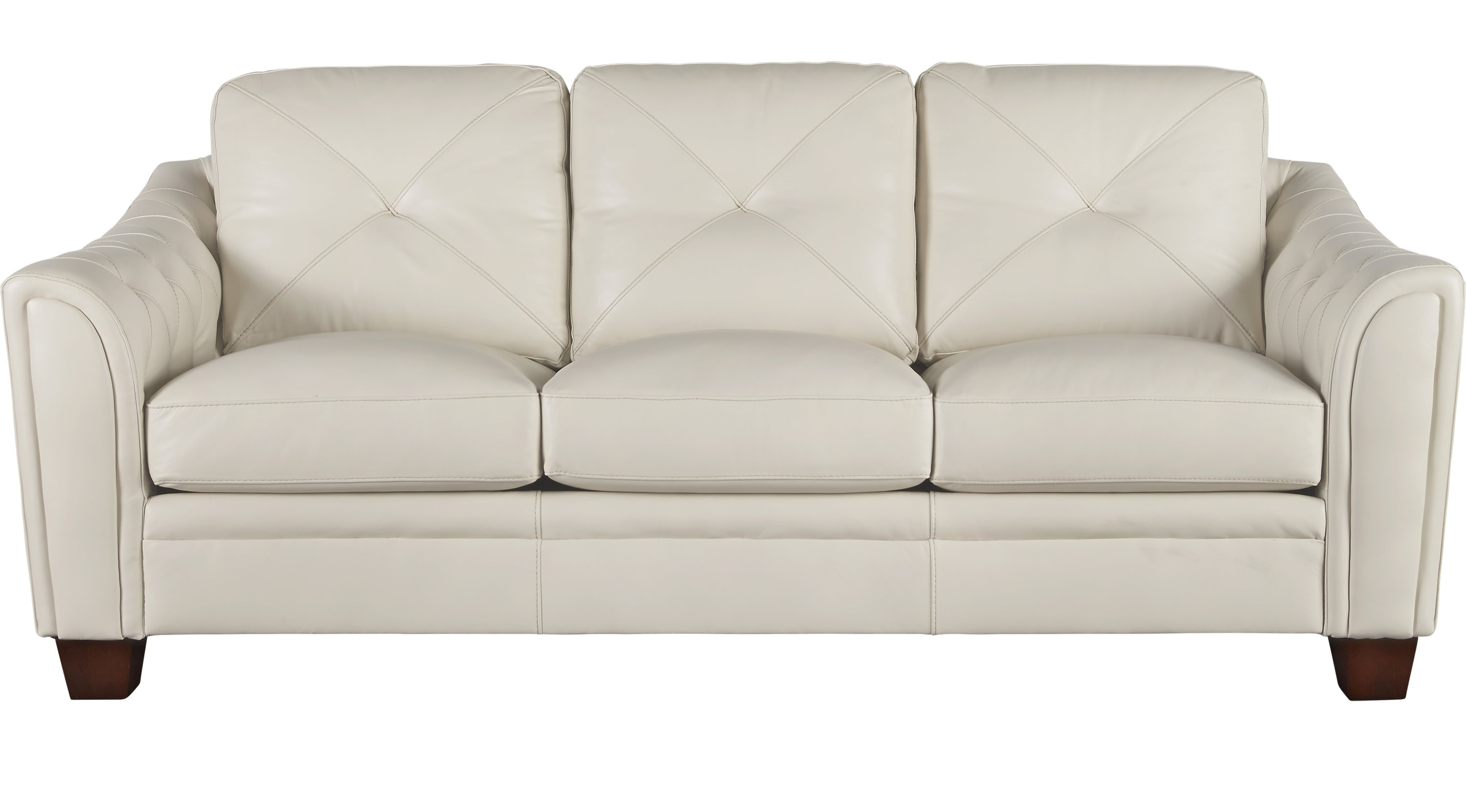 Latest Cindy Crawford Sofas With Regard To $ (View 12 of 15)