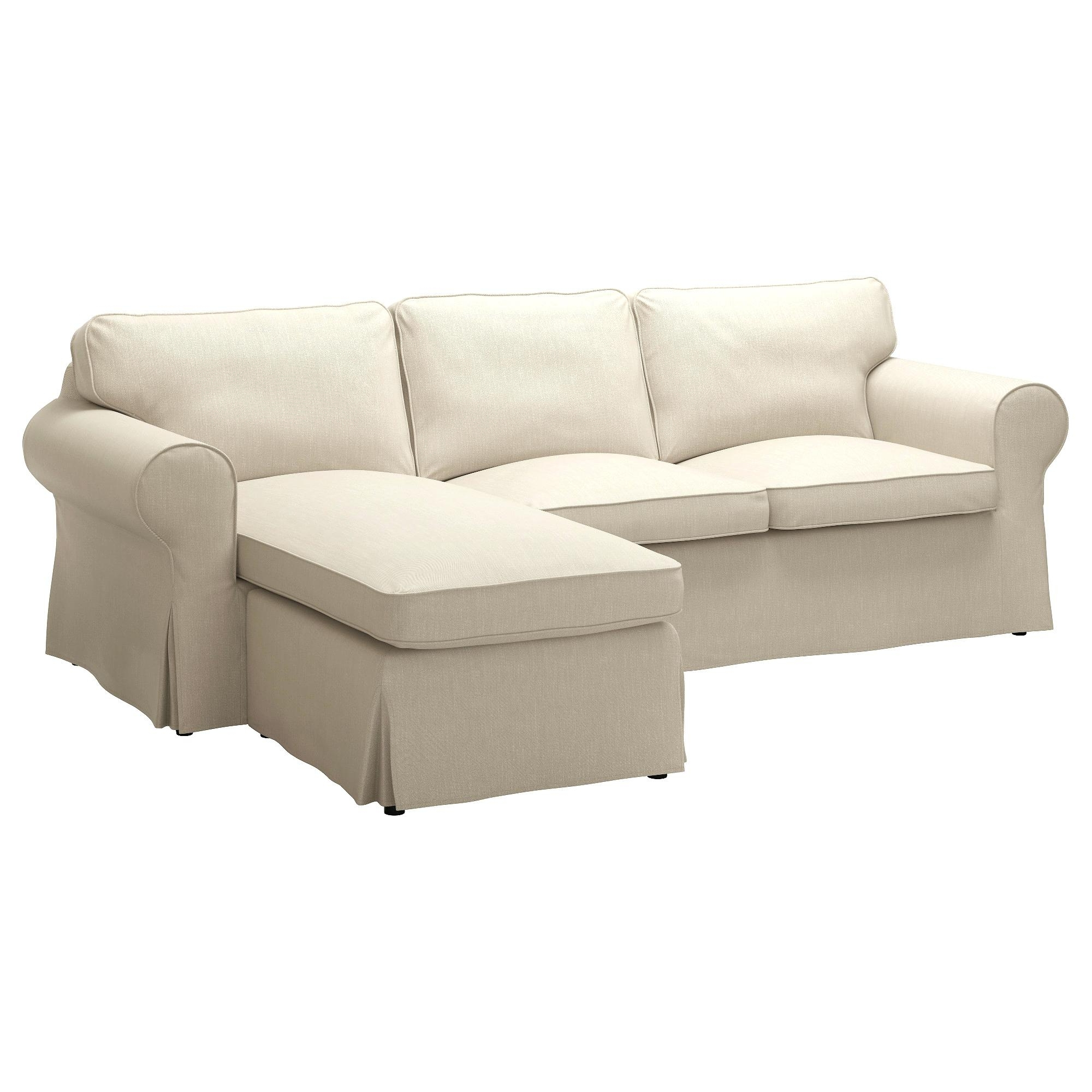 Latest Circa Sofa Chaises With 48 Most Killer Fine Ashley Circa Sofa Sleeper For Chaise Com (View 11 of 15)
