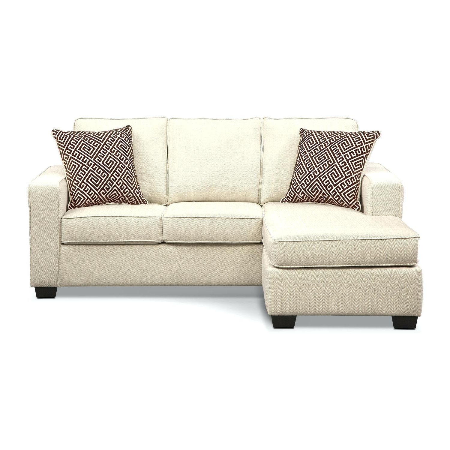Latest City Furniture Sofa Beds Value Bed With – 4Parkar In City Sofa Beds (View 9 of 15)