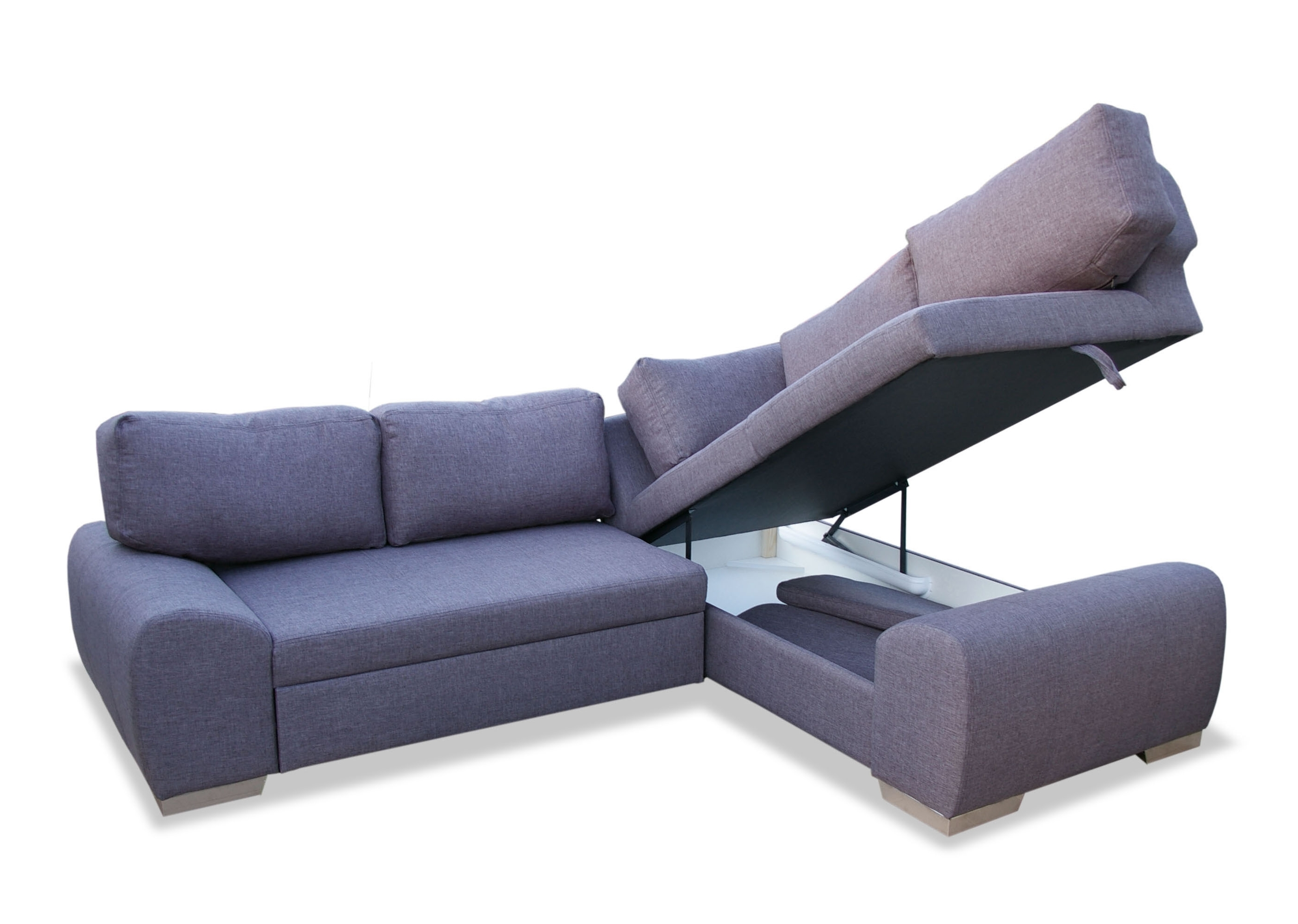 Latest Corner Sofa Beds With Chaise With Best Nice Sofa Beds 90 With Additional Sofas And Couches Ideas (View 15 of 15)