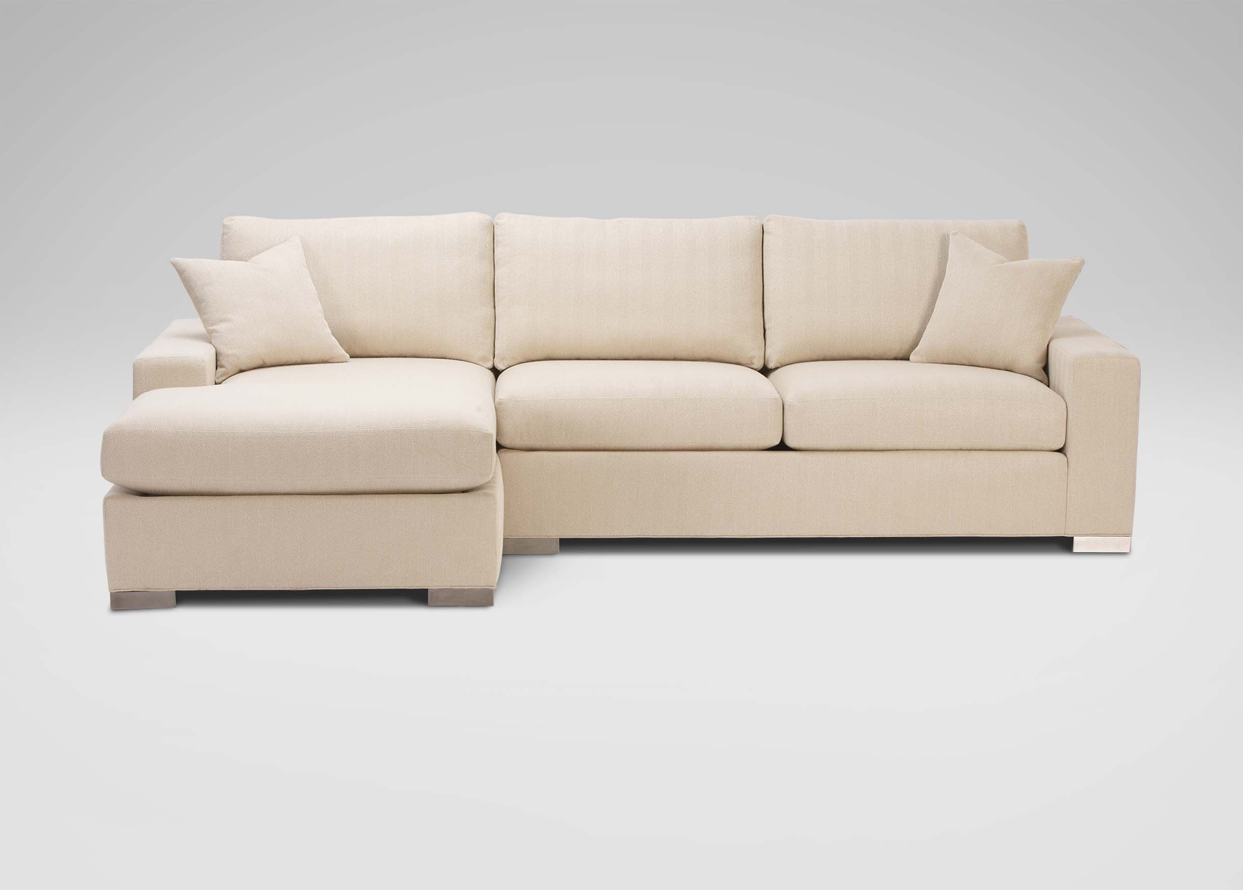 Latest Ethan Allen Retreat Sectional – Trend Of Home Design Bedroom Bathroom With Sectional Sofas At Ethan Allen (View 8 of 15)