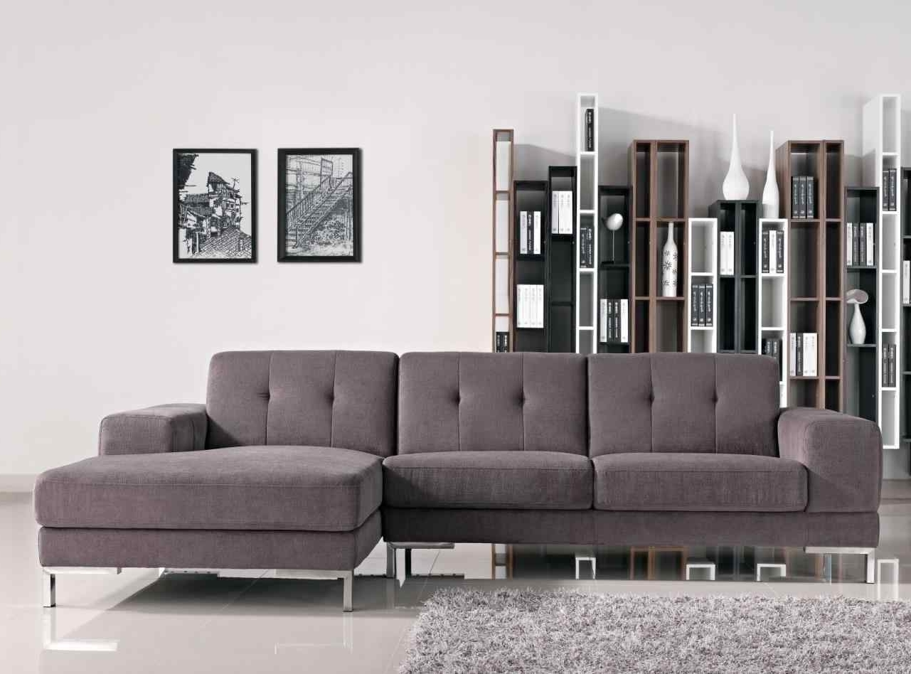 Latest Family Room Idea Store San Francisco Discount In Furniture Cheap Pertaining To San Francisco Sectional Sofas (View 14 of 15)