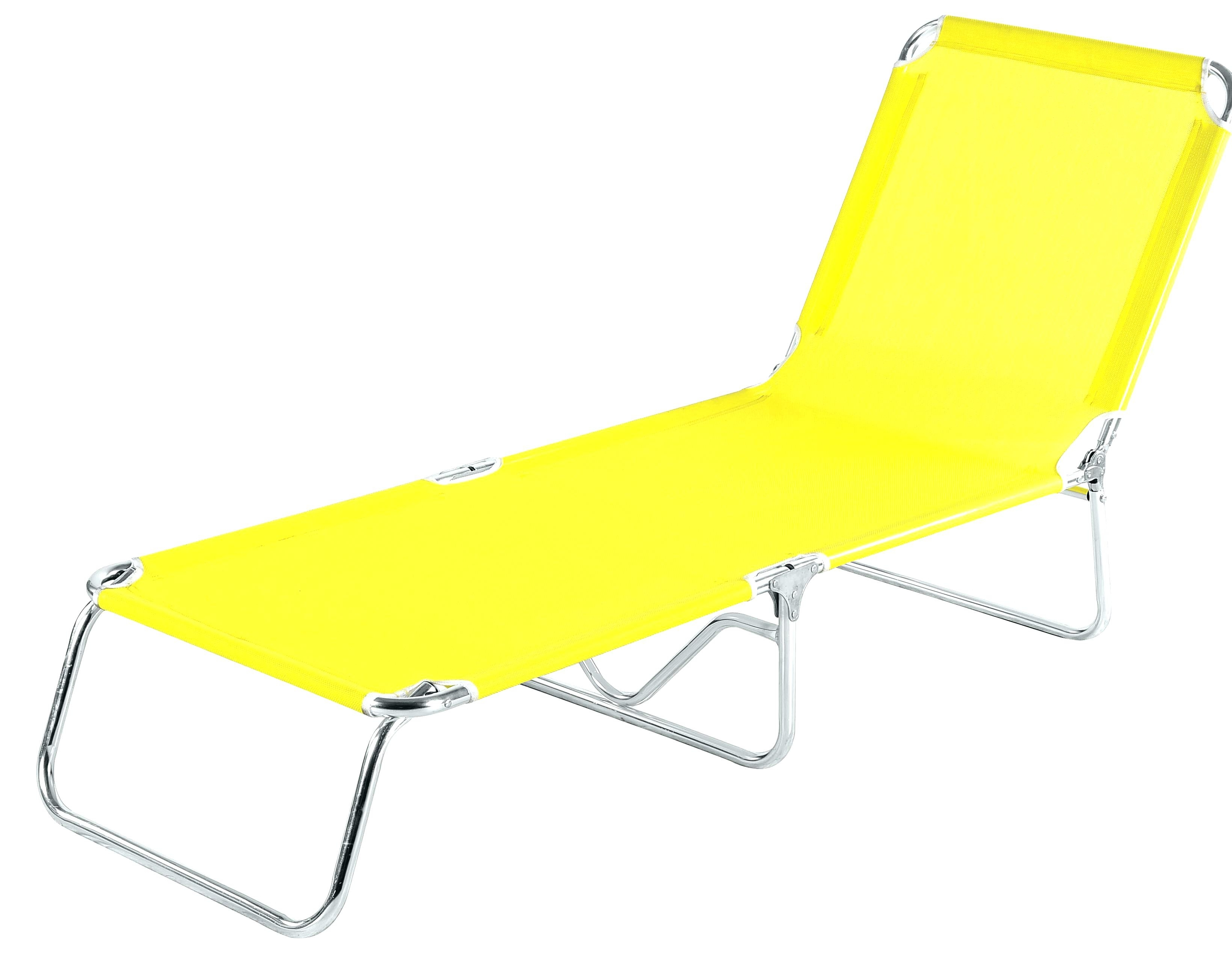 Latest Foldable Chaise Lounges For Folding Chaise Lounge Chair Plastic • Lounge Chairs Ideas (View 13 of 15)