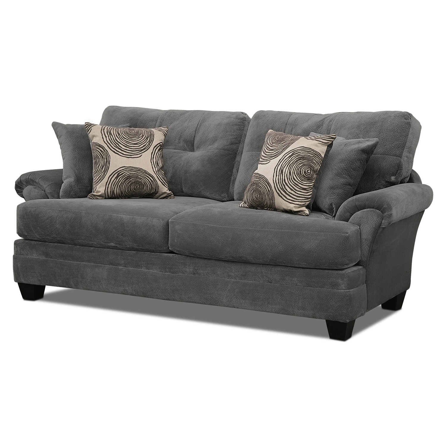 Latest Furniture : Couchtuner X 8 Week Couch To 5K Training Plan Sofa Intended For Greenville Nc Sectional Sofas (View 15 of 15)