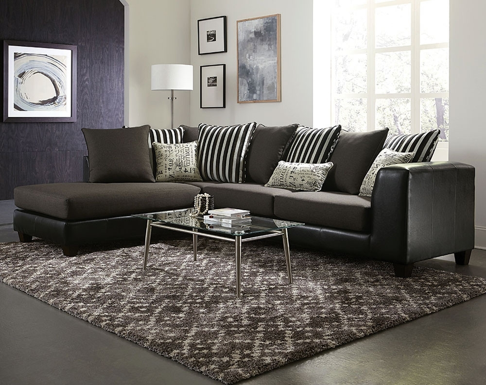 Latest Gainesville Fl Sectional Sofas In Furniture : Sectional Couch Sims 3 Sectional Sofa Right Facing (View 8 of 15)