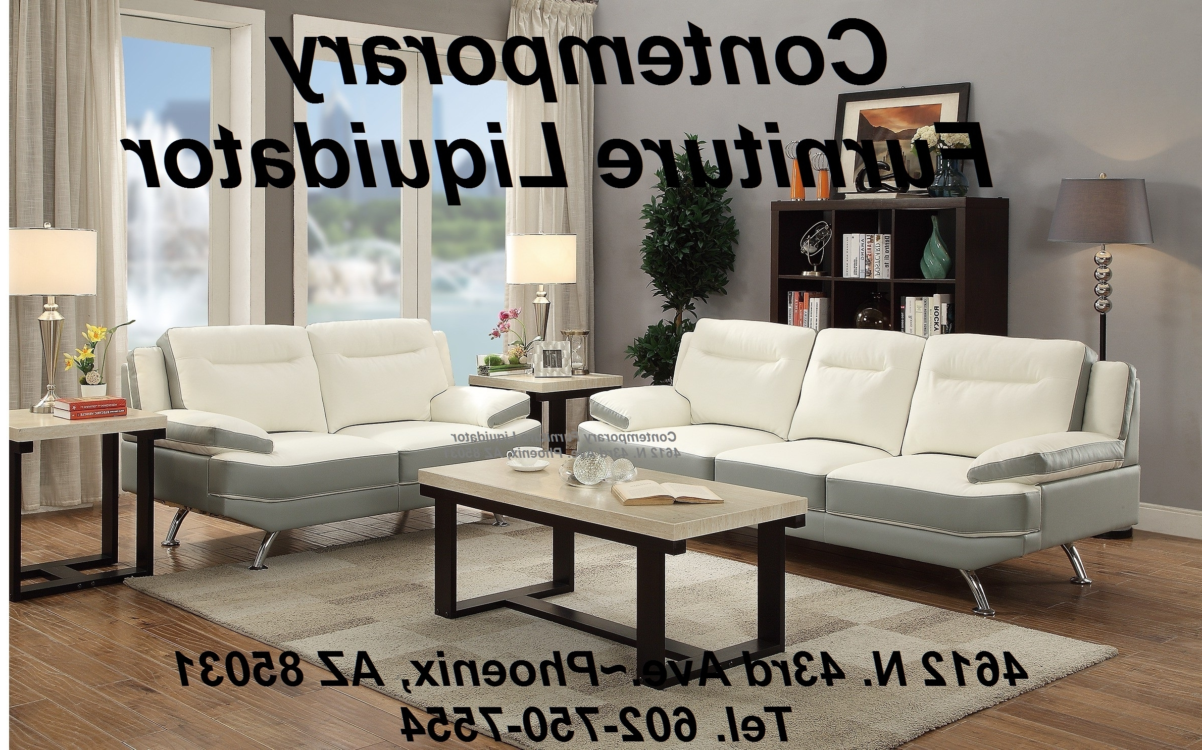 Latest Gilbert Az Sectional Sofas Pertaining To Living Spaces Gilbert Az American Furniture Warehouse Firestone (View 9 of 15)