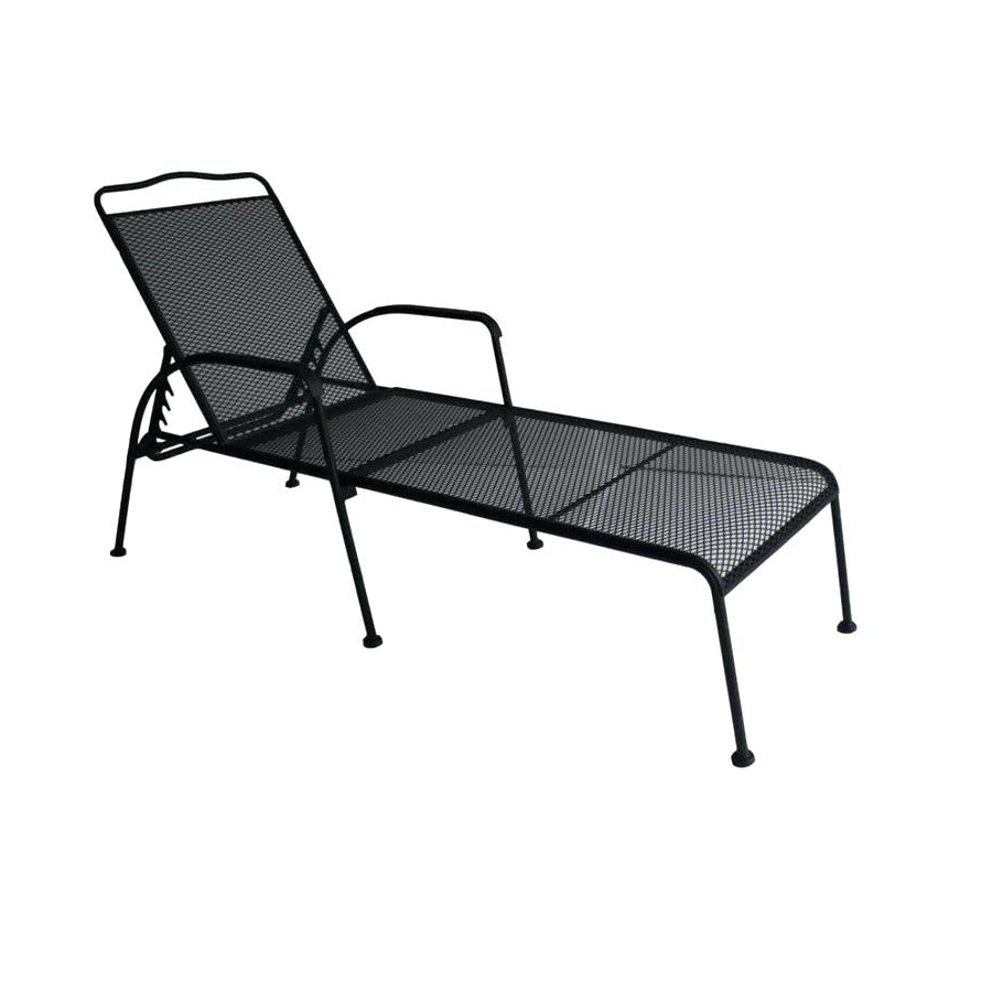 Latest Green Resin Chaise Lounge Chairs Regarding Green Resin Chaise Lounge Chairs • Lounge Chairs Ideas (View 7 of 15)