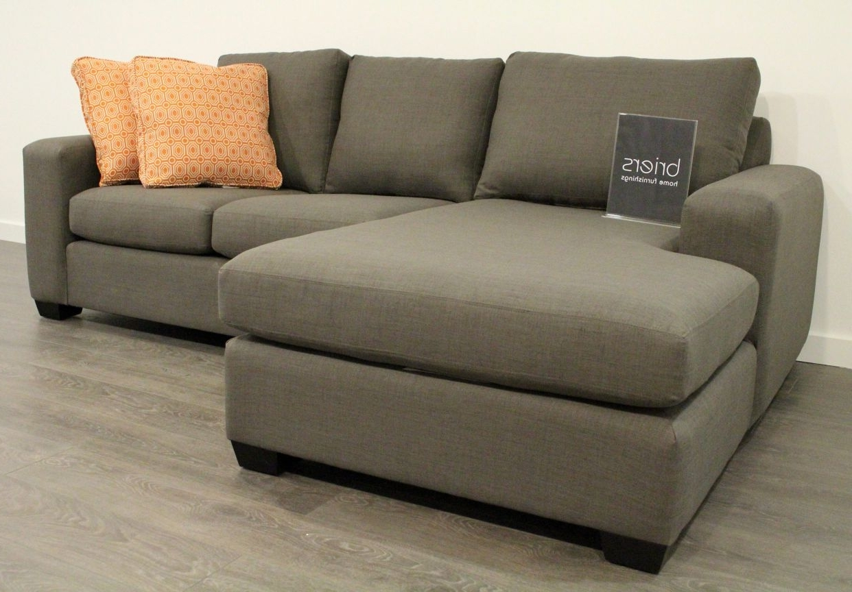 Latest Hamilton Sectional Sofa – Custom Made (View 4 of 15)
