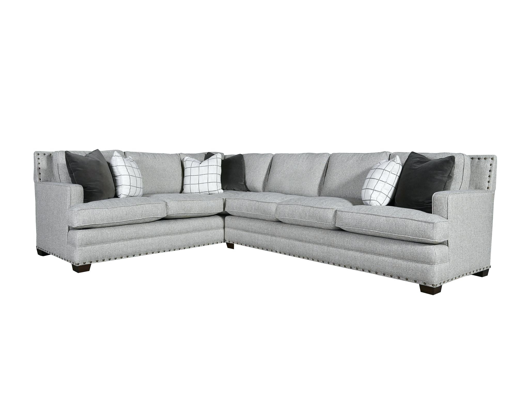 Latest High Point Nc Sectional Sofas Pertaining To Universal Furniture High Point Nc The Wow Factor A Tour Of (View 9 of 15)