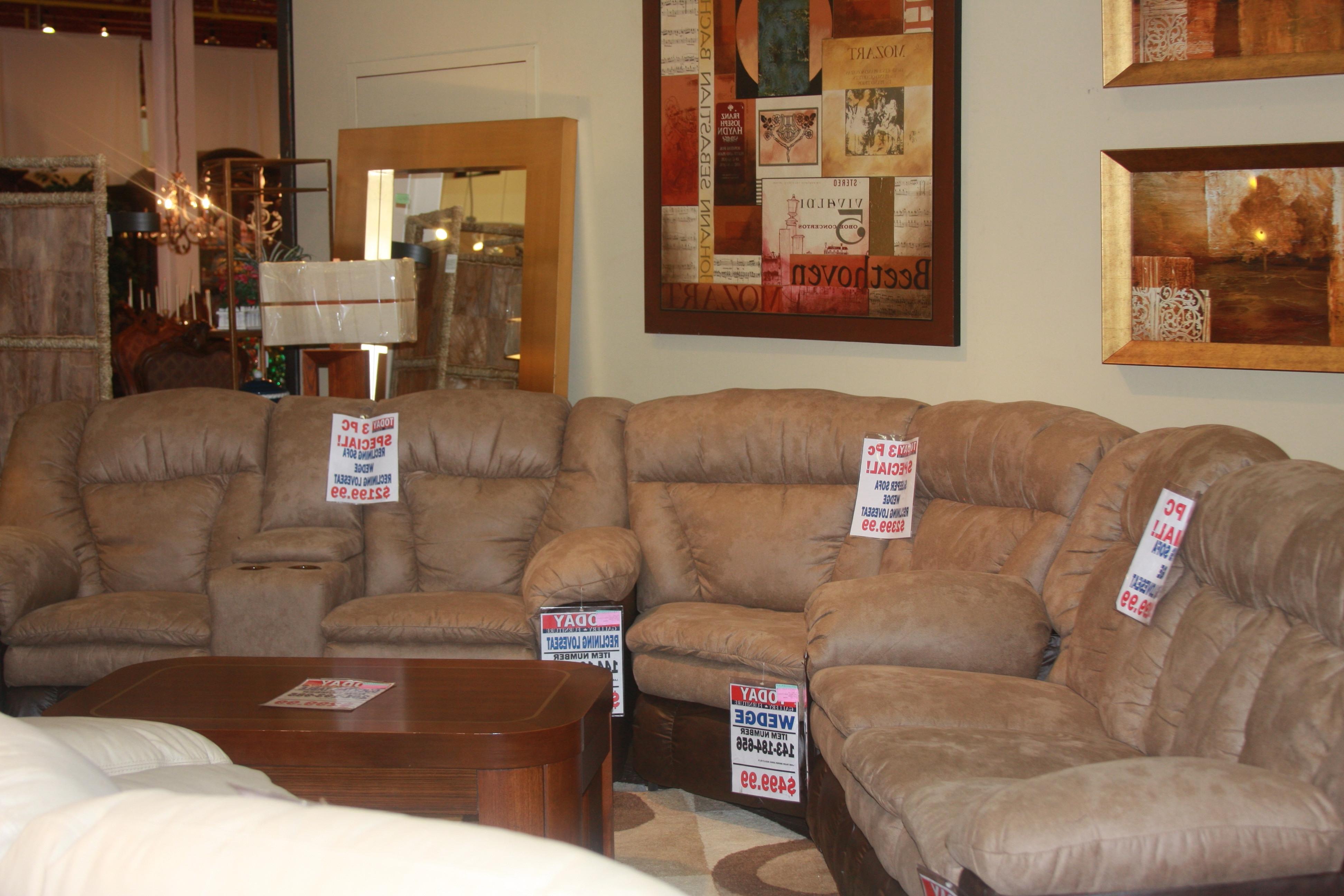 Latest Houston Sectional Sofas with regard to Sectional Sofas Houston - Hotelsbacau