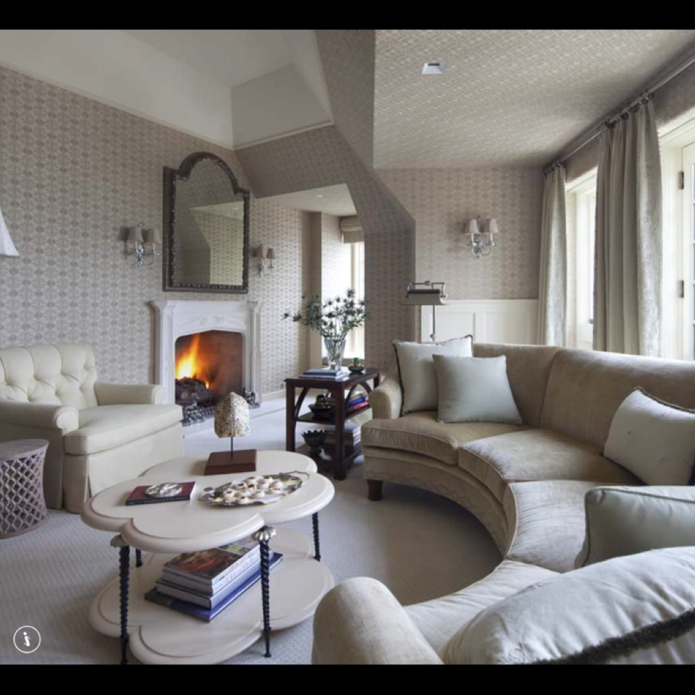 Featured Photo of Houzz Sectional Sofas