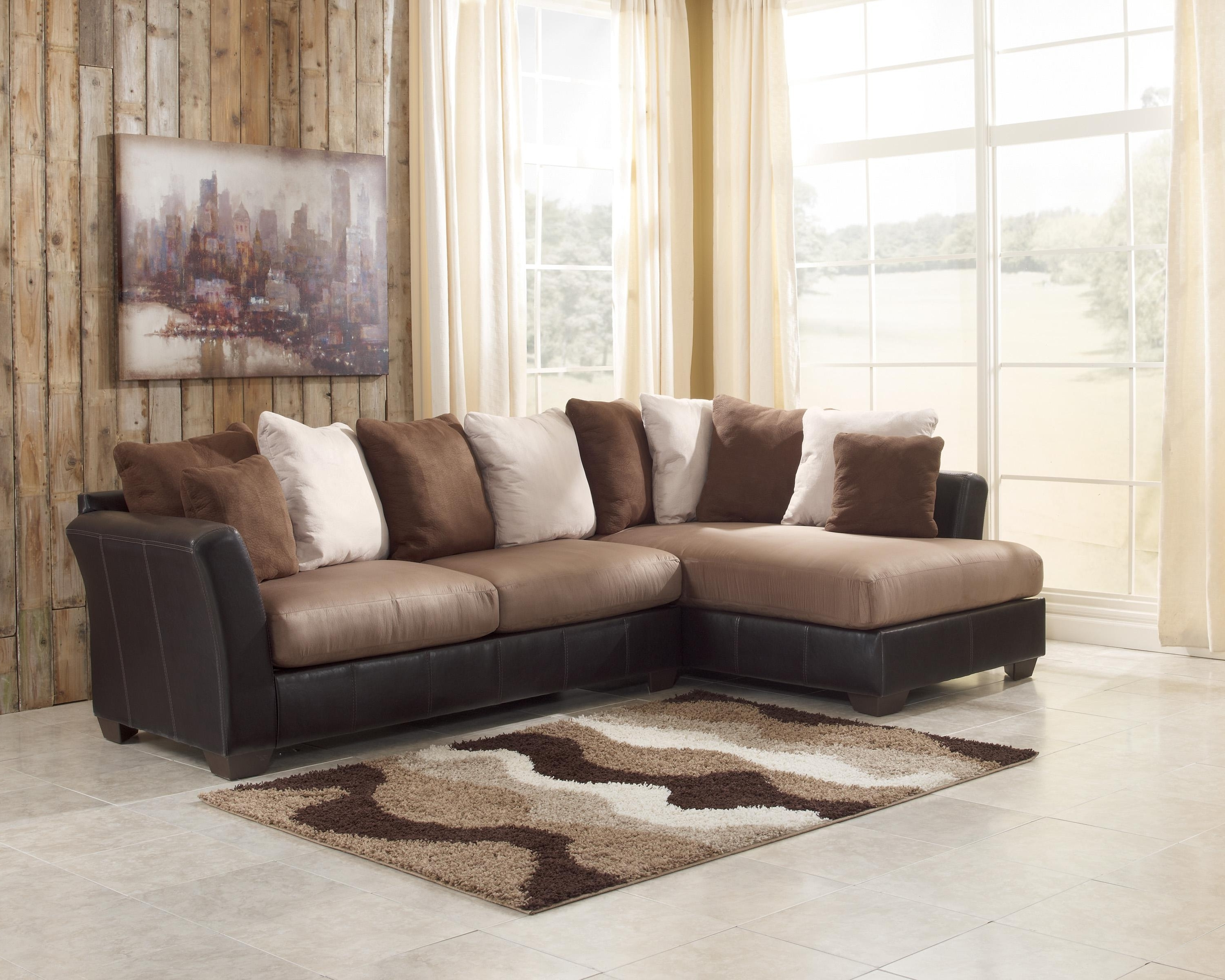 15 Best Collection of Individual Piece Sectional Sofas