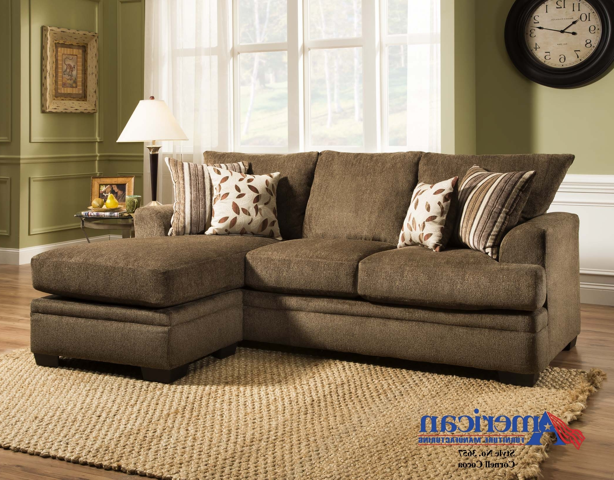 Latest Janesville Wi Sectional Sofas Inside Living Room – Crazy Joe's Best Deal Furniture (View 7 of 15)