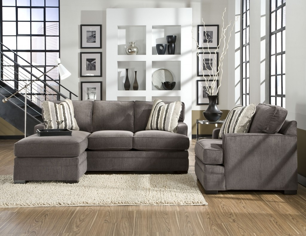 Latest Jonathan Sofas Within Living Room Ideas: Featuring Neptune Sofa With Chaisejonathan (View 14 of 15)