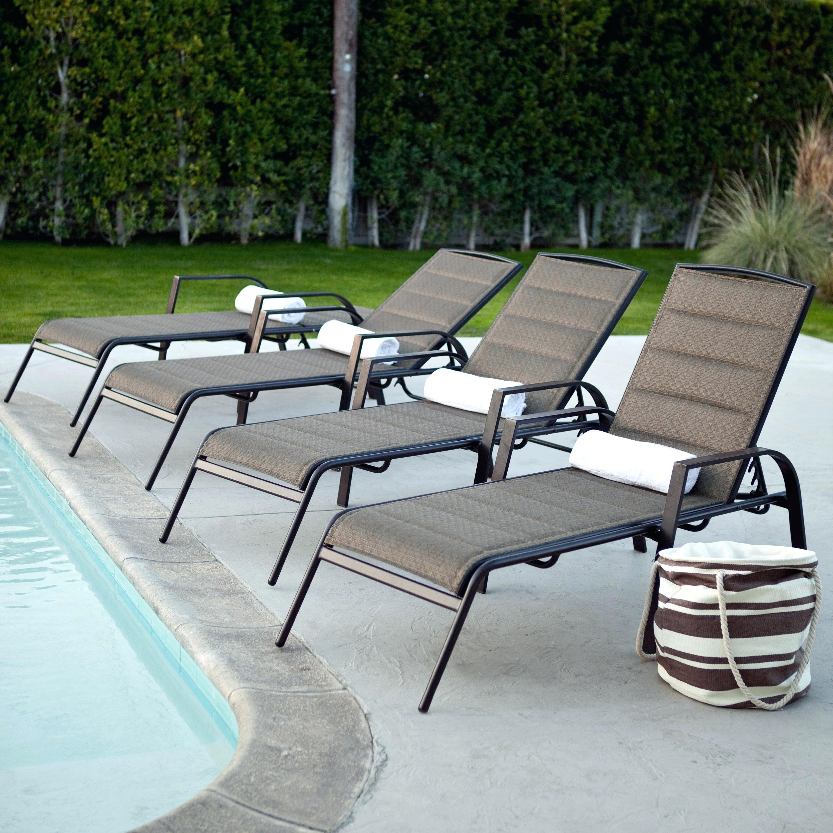 Latest Keter Pool Lounge Chairs • Lounge Chairs Ideas Intended For Keter Chaise Lounge Chairs (View 7 of 15)