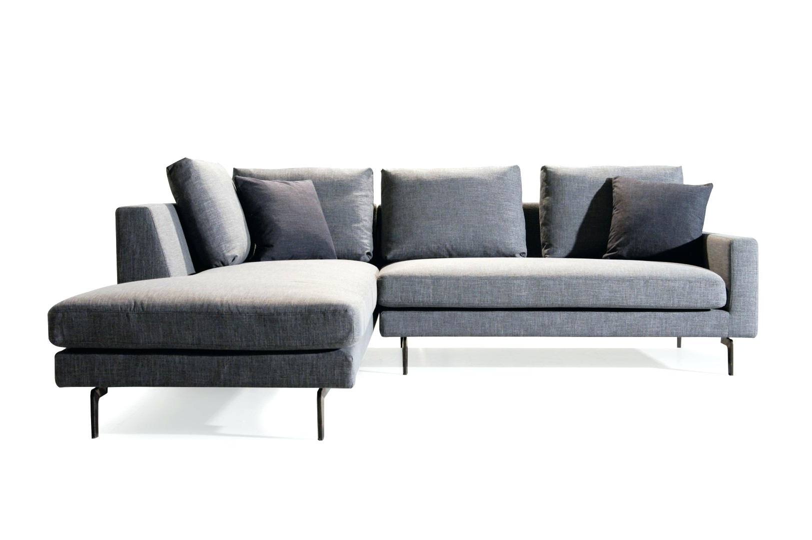 Latest Kijiji Calgary Sectional Sofas For Furniture : Corner Sofa Uk Sectional Couch Layout Sectional Sofa (View 6 of 15)