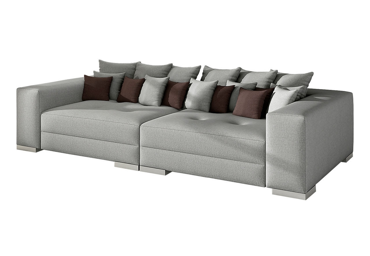 Latest Large 4 Seater Sofas Pertaining To 4 Seater Sofa 11 With 4 Seater Sofa (View 1 of 15)