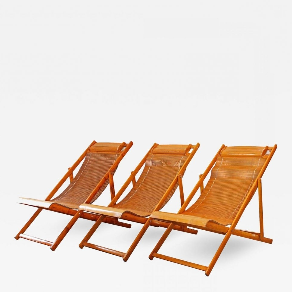 Latest Lounge Chair : Lounge Chairs Under $100 Small Outdoor Chaise With Chaise Lounge Chairs Under $ (View 4 of 15)