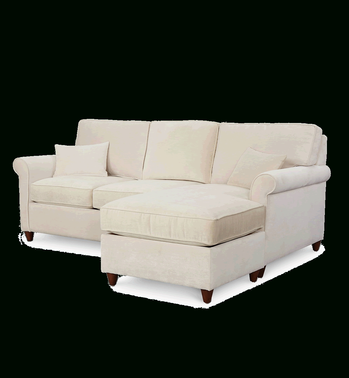 Latest Macys Sectional Sofas Within Sectional Sofas Couches And Sofas – Macy's (View 11 of 15)