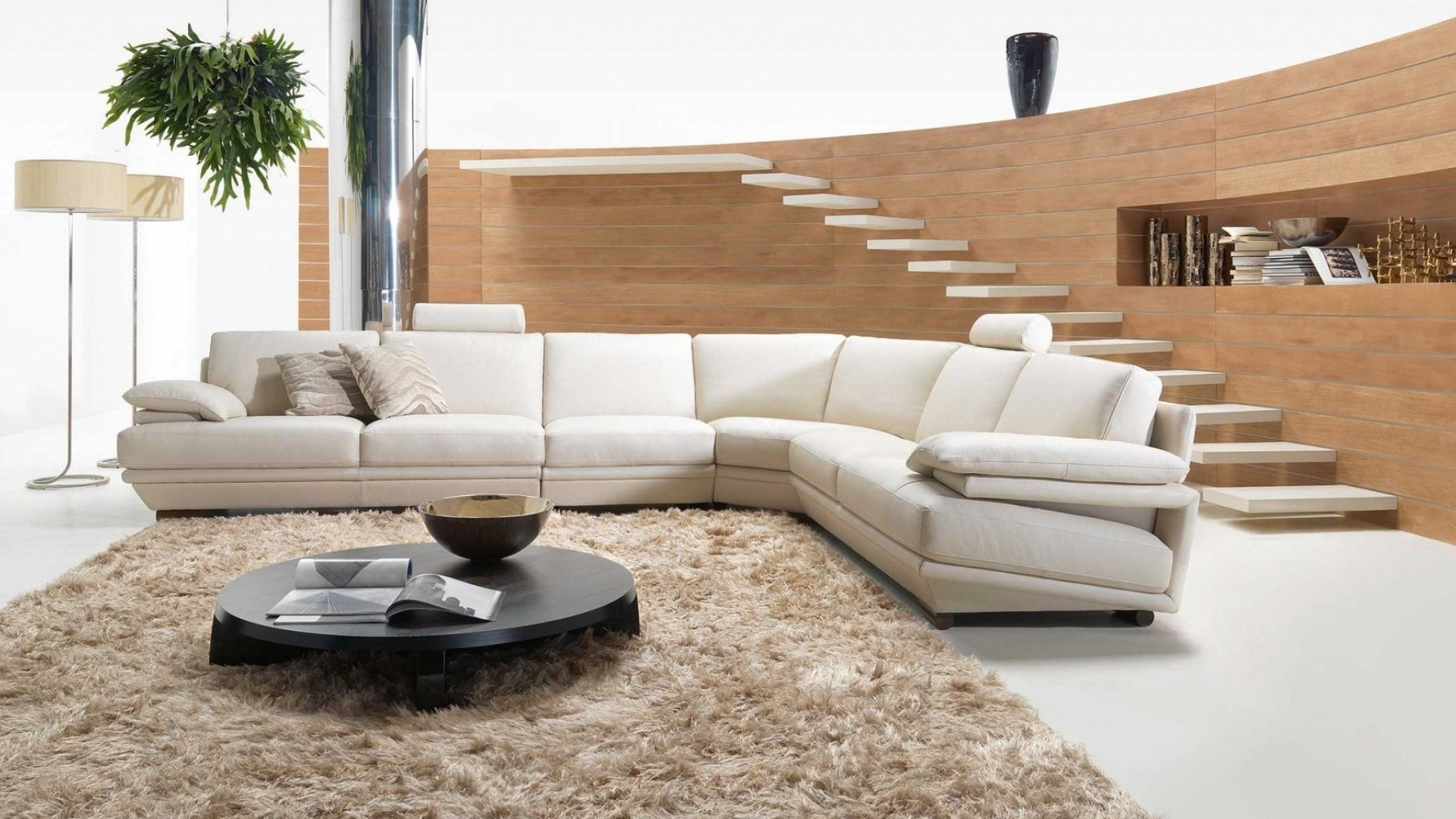 Latest Natuzzi Sectional Sofas Within Natuzzi Sectional Sofa – Home And Textiles (View 8 of 15)