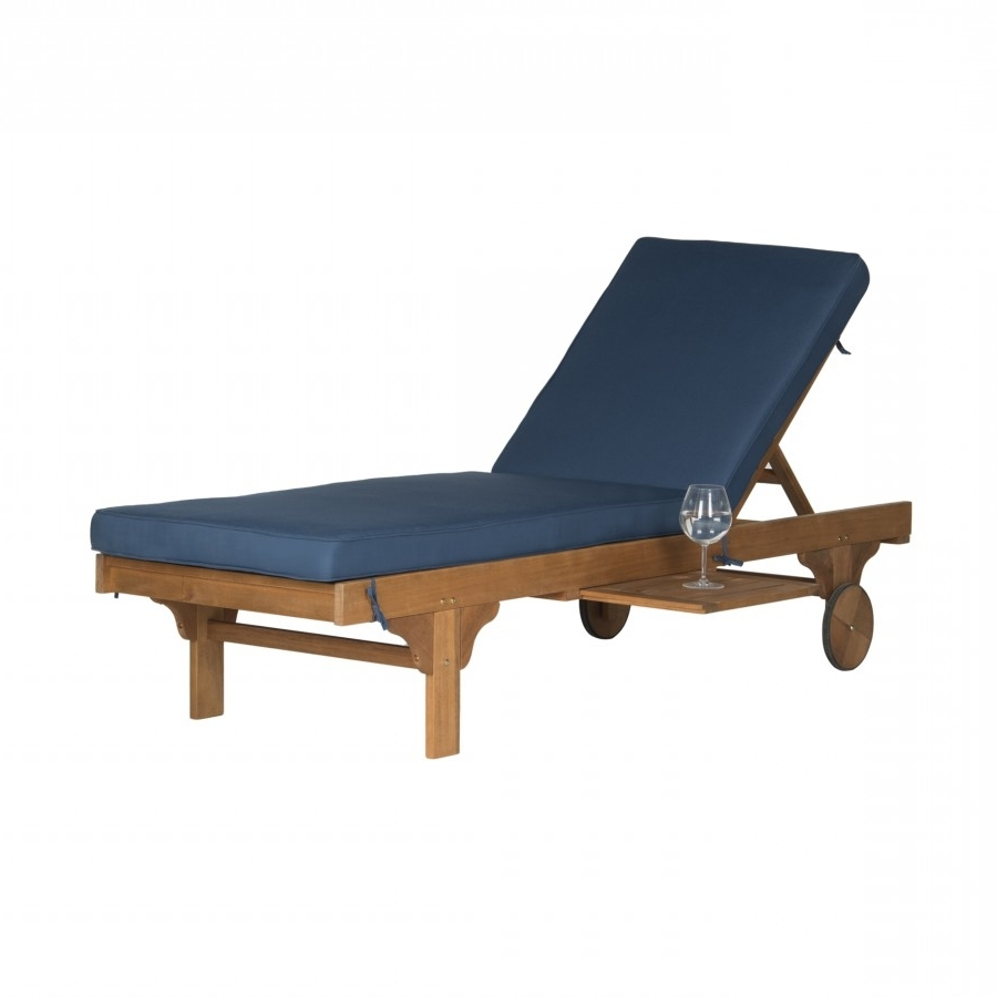 Latest Newport Chaise Lounge Chairs Throughout Decor Market – Newport Chaise Lounge Chair – Seating – Outdoor (View 3 of 15)