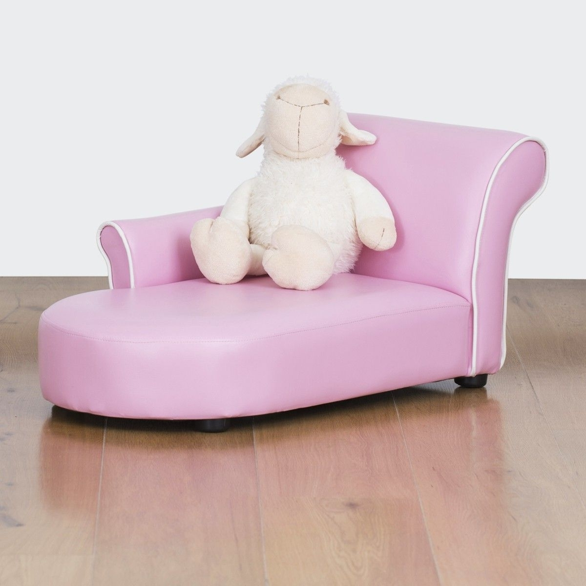 Latest Nice Lovely Kids Lounge Furniture 69 About Remodel Home Decorating Regarding Kids Chaise Lounges (View 2 of 15)