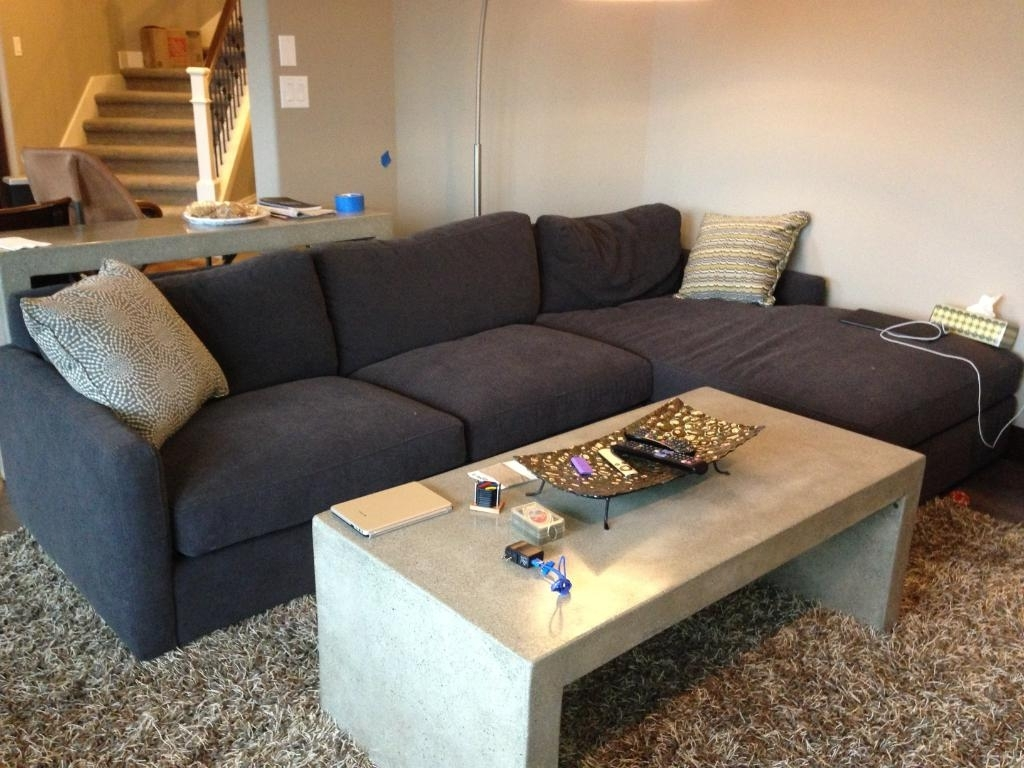 Latest Room And Board Sectional Sofas For Room And Board Sectional Sofa # (View 2 of 15)