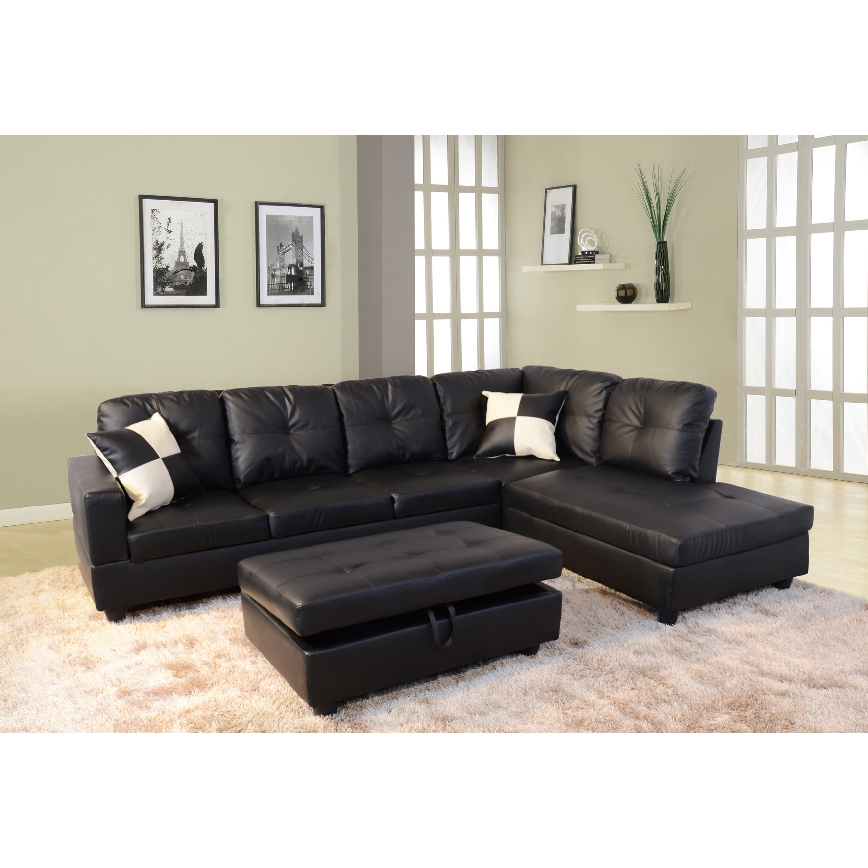 Latest Russ Sofa Bed With Chaise – Mariaalcocer Within Russ Sofa Beds With Chaise (View 4 of 15)