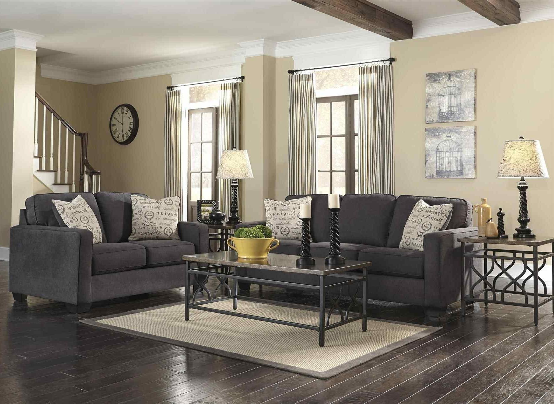 Latest Sam Levitz Sectional Sofas Regarding Couch : W Accent Pillows Sam Levitz Furniture Brindon Sofas Living (View 14 of 15)