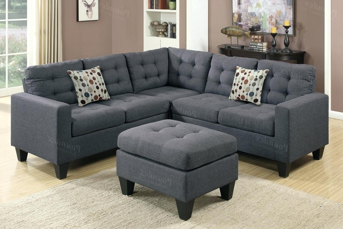 Latest Sectional Sofa Covers For Dogs Leather Sofas Dallas Sleeper With Throughout Dallas Sectional Sofas (View 11 of 15)