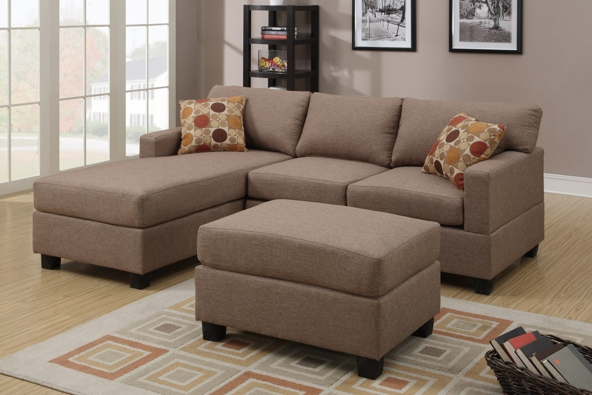 Latest Sectional Sofas At Sam's Club Regarding Sam's Club Login Lazy Boy Aspen Leather Sectional Aspen Sectional (View 6 of 15)