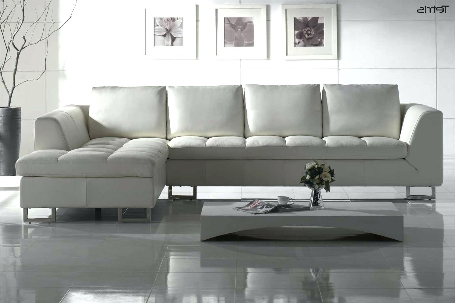 Latest Sectional Sofas For Sale Sofa Mississauga Used Ottawa Couch In Kijiji Mississauga Sectional Sofas (View 8 of 15)