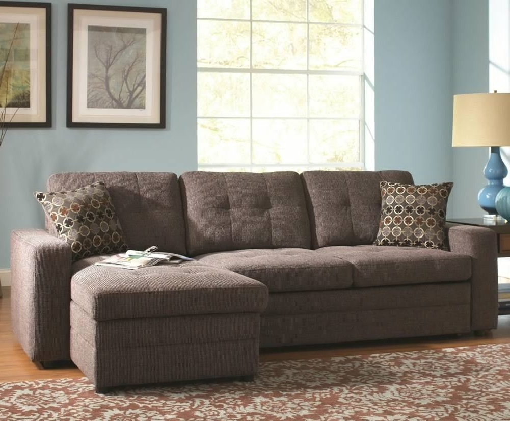 Latest Sectional Sofas For Small Areas In Sectional Sofa Design: Small Sofa Sectional Chaise Sale Apartments (View 5 of 15)