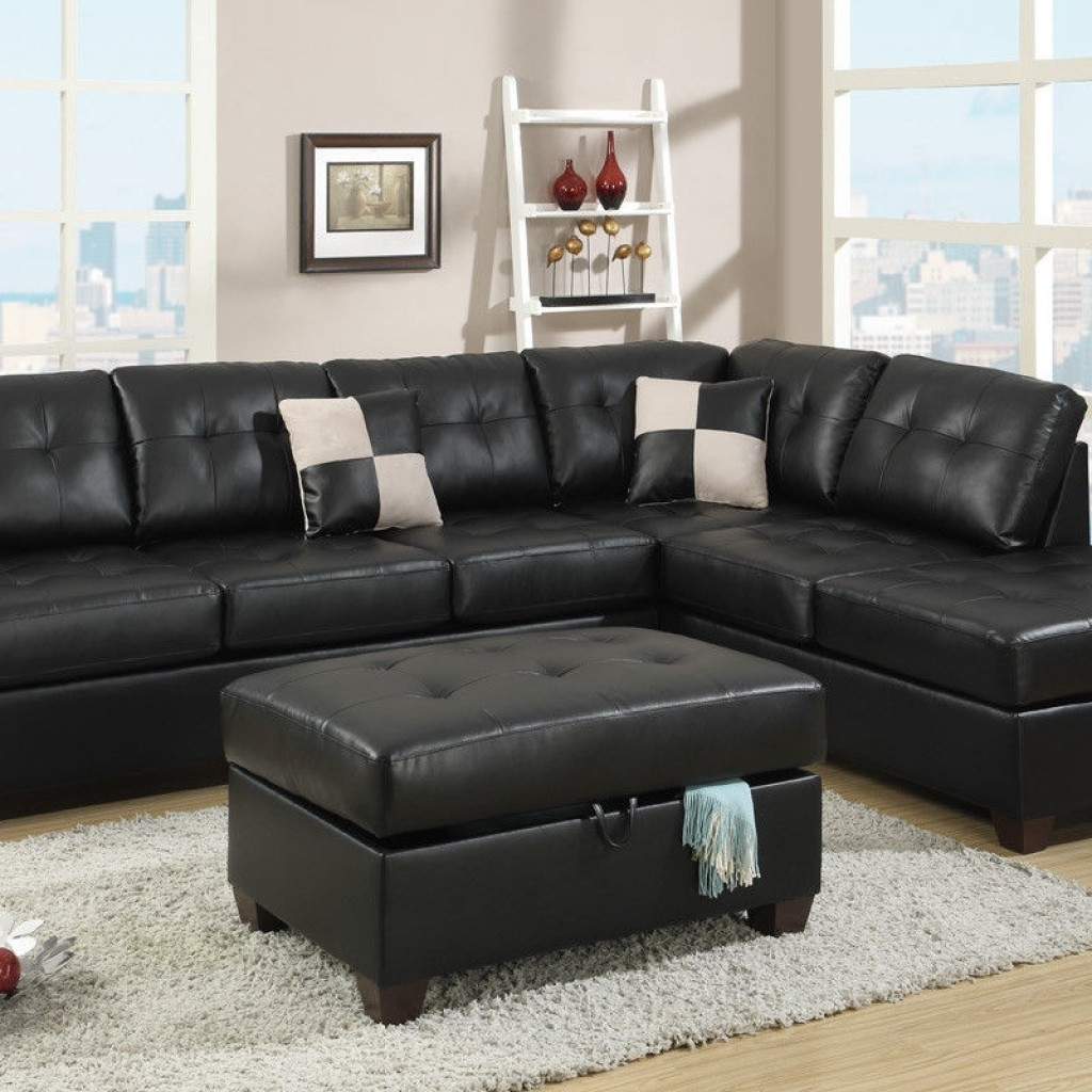 Latest Sectional Sofas Under 400 With Cheap Sectional Sofas Under  (View 11 of 15)