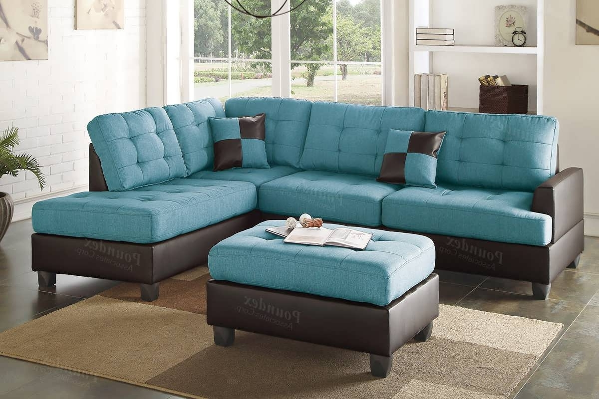 Latest Sofa : Cheap Sectionals Small Sectional With Chaise Sectional Within Small Chaise Sectionals (View 4 of 15)