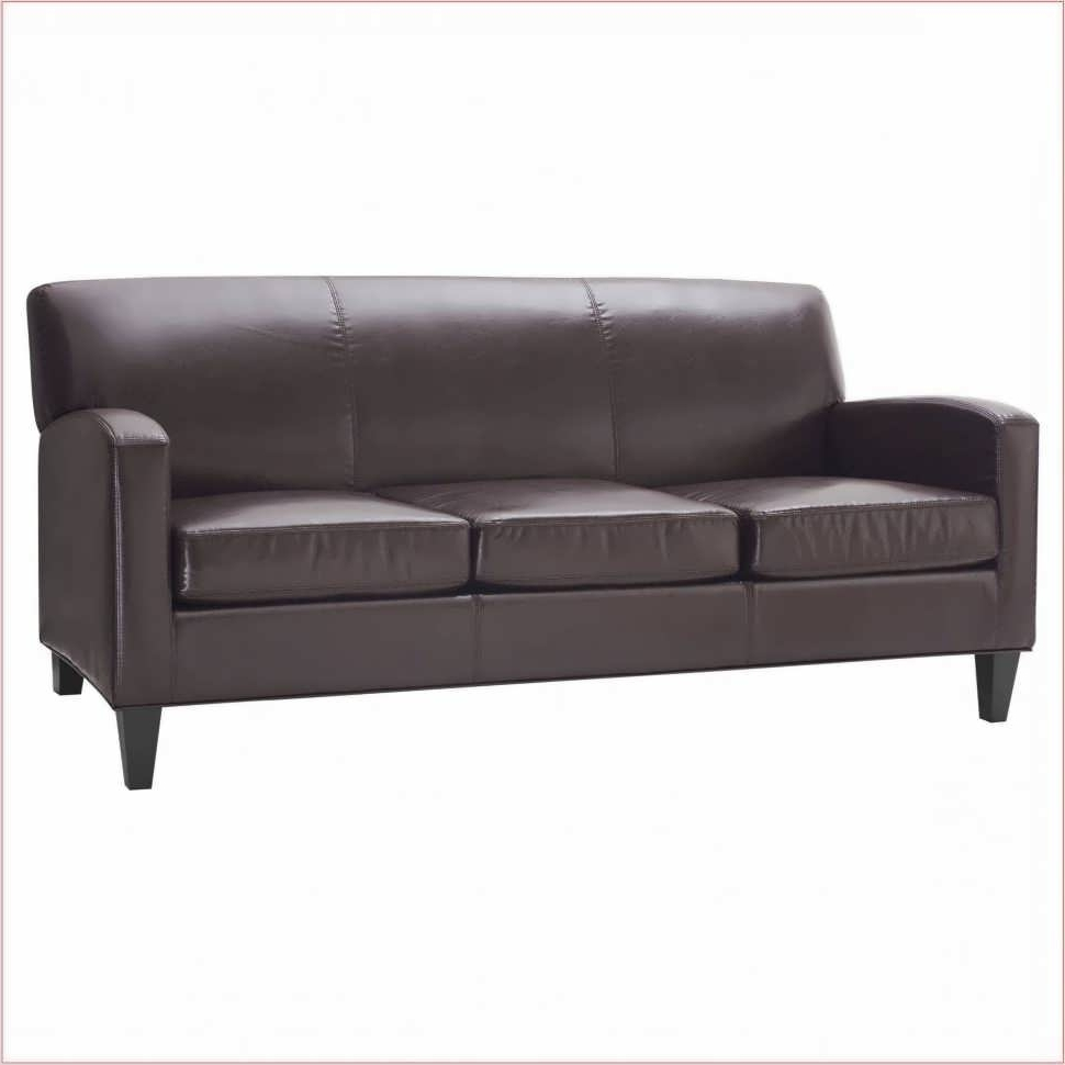 Latest Sofa : Lounge Seating Antique Chaise Lounge Chase Furniture Buy Pertaining To Leather Sofa Chaises (View 4 of 15)