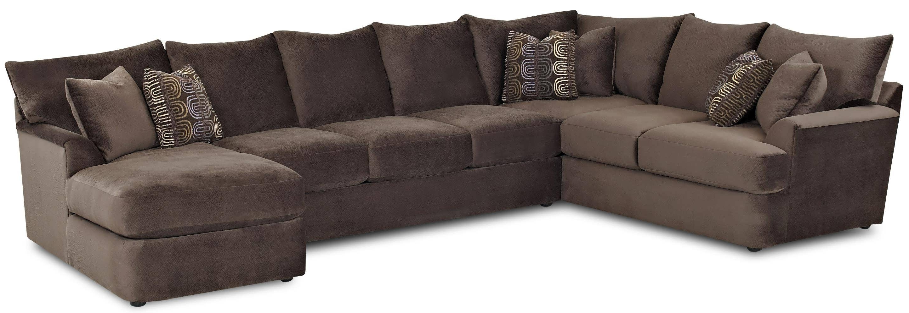 Featured Photo of L Shaped Couches With Chaise