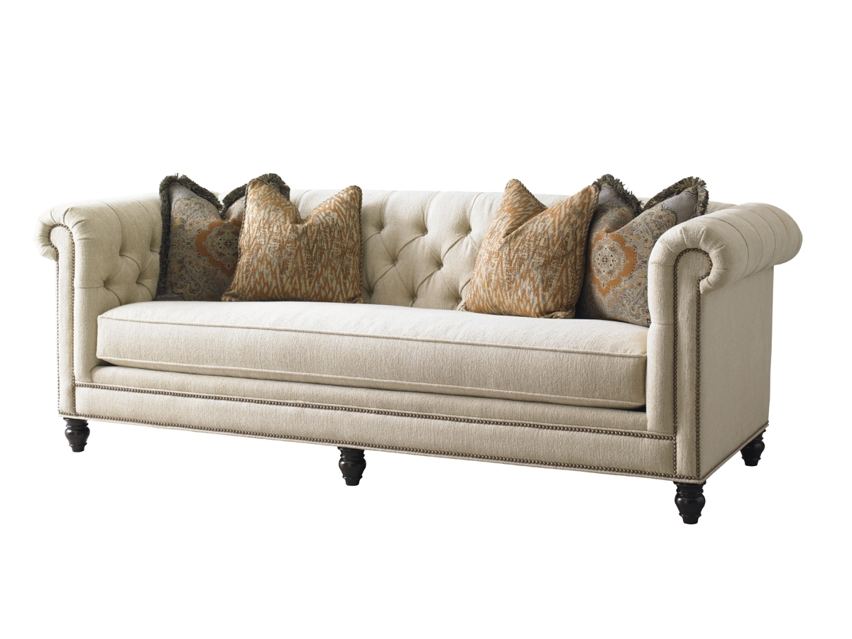 Featured Photo of Manchester Sofas