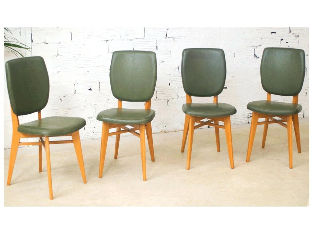 Latest Vintage Chaises In Articles With Chaise Bois Vintage Occasion Tag: Chaise Bois (View 6 of 15)
