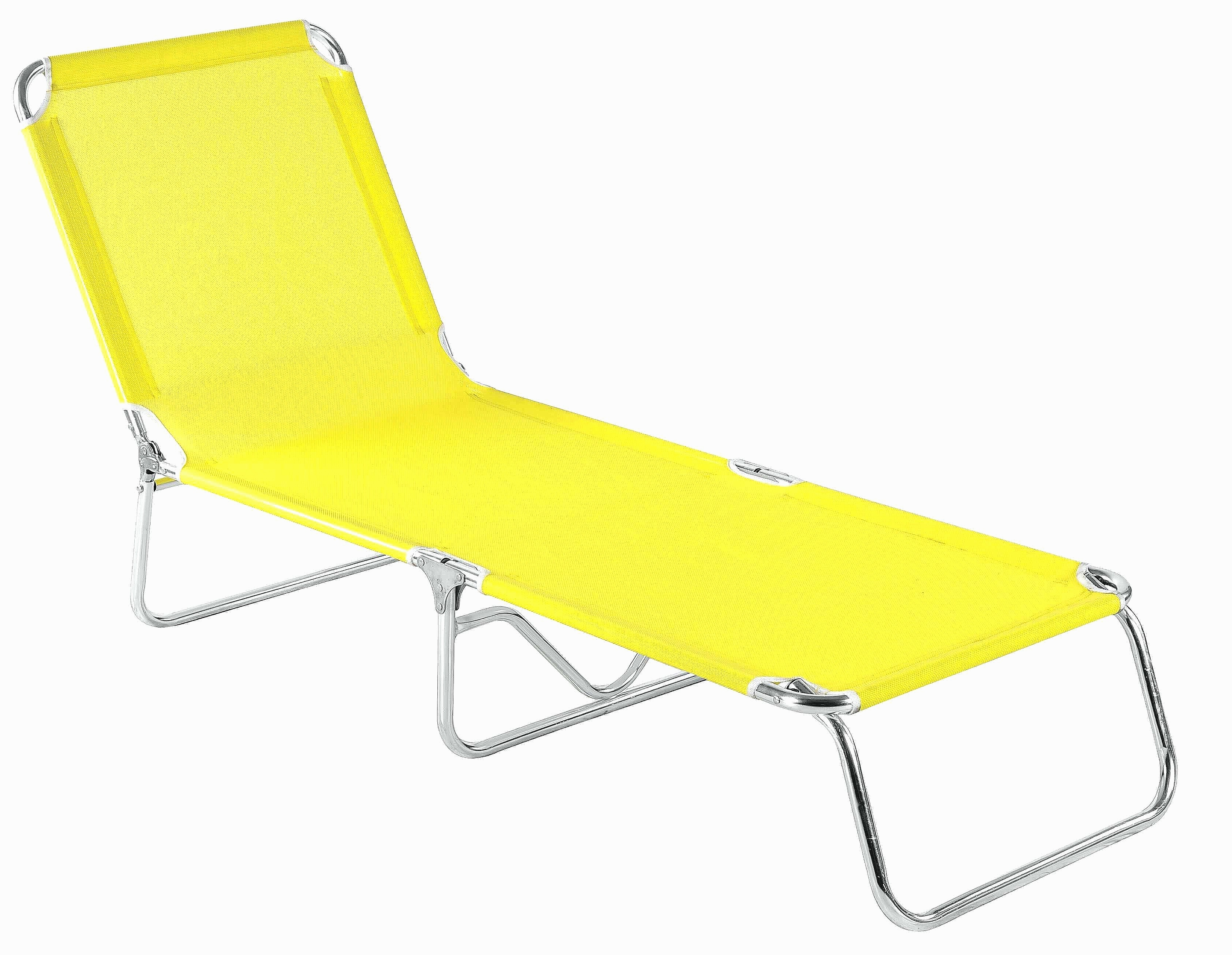 Lawn Chaises Within Current Lovely Folding Aluminum Lawn Chairs (37 Photos) (View 7 of 15)