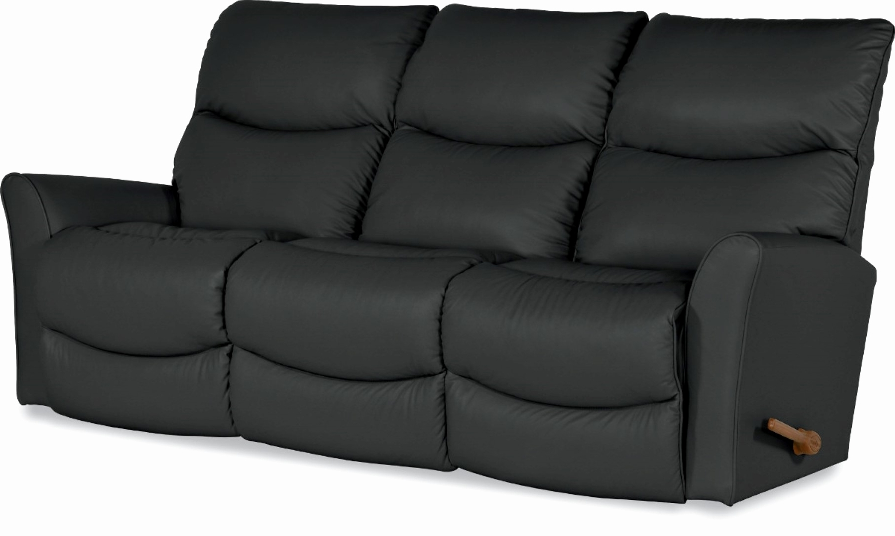 Lazy Boy Chaise Lounge Chairs Intended For Well Known Best Lazy Boy L Shaped Sofa 2018 – Couches Ideas (View 13 of 15)