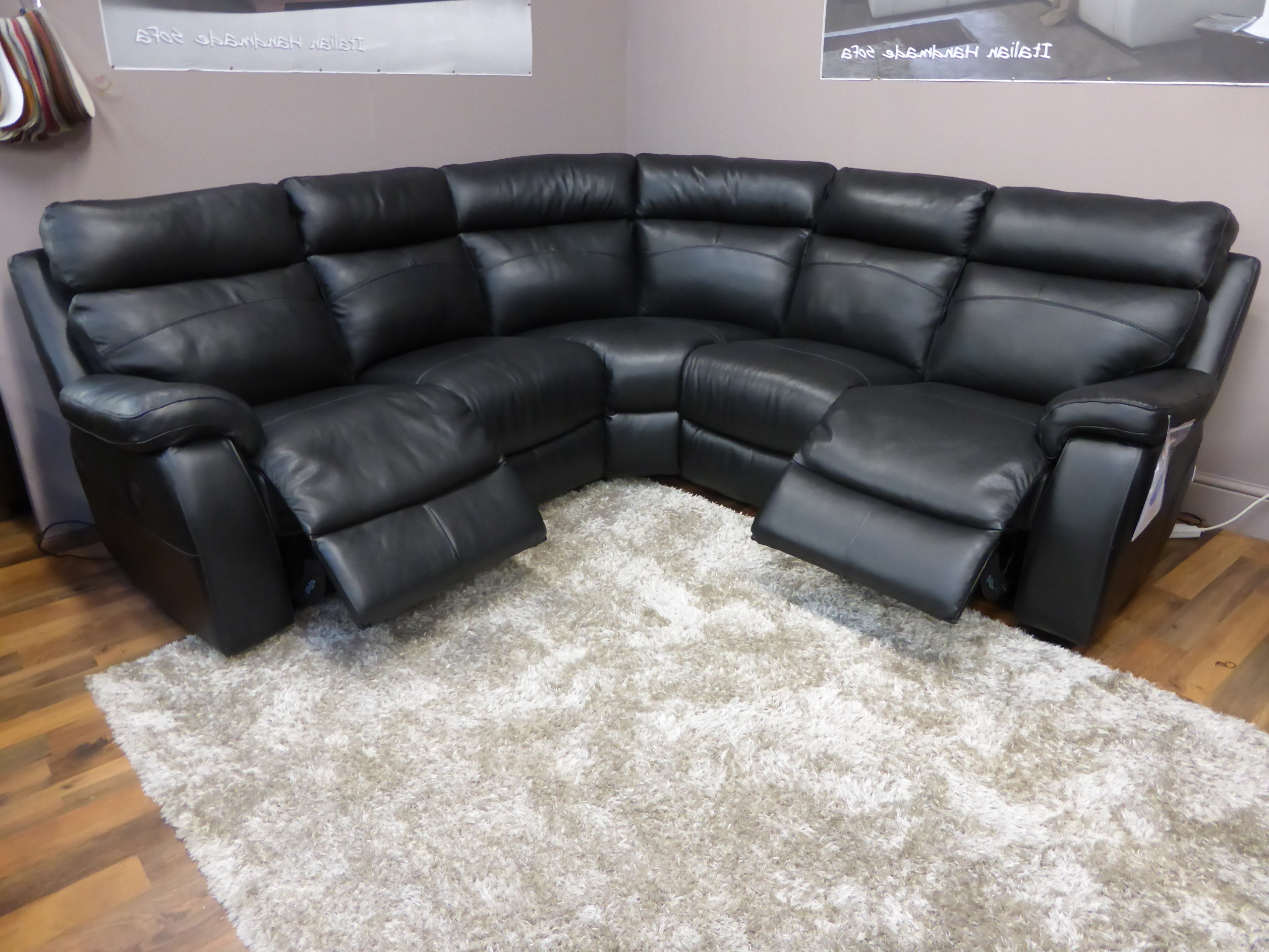 Lazy Boy Chaises In Well Known Lazy Boy Sofa Beds – Visionexchange (View 12 of 15)