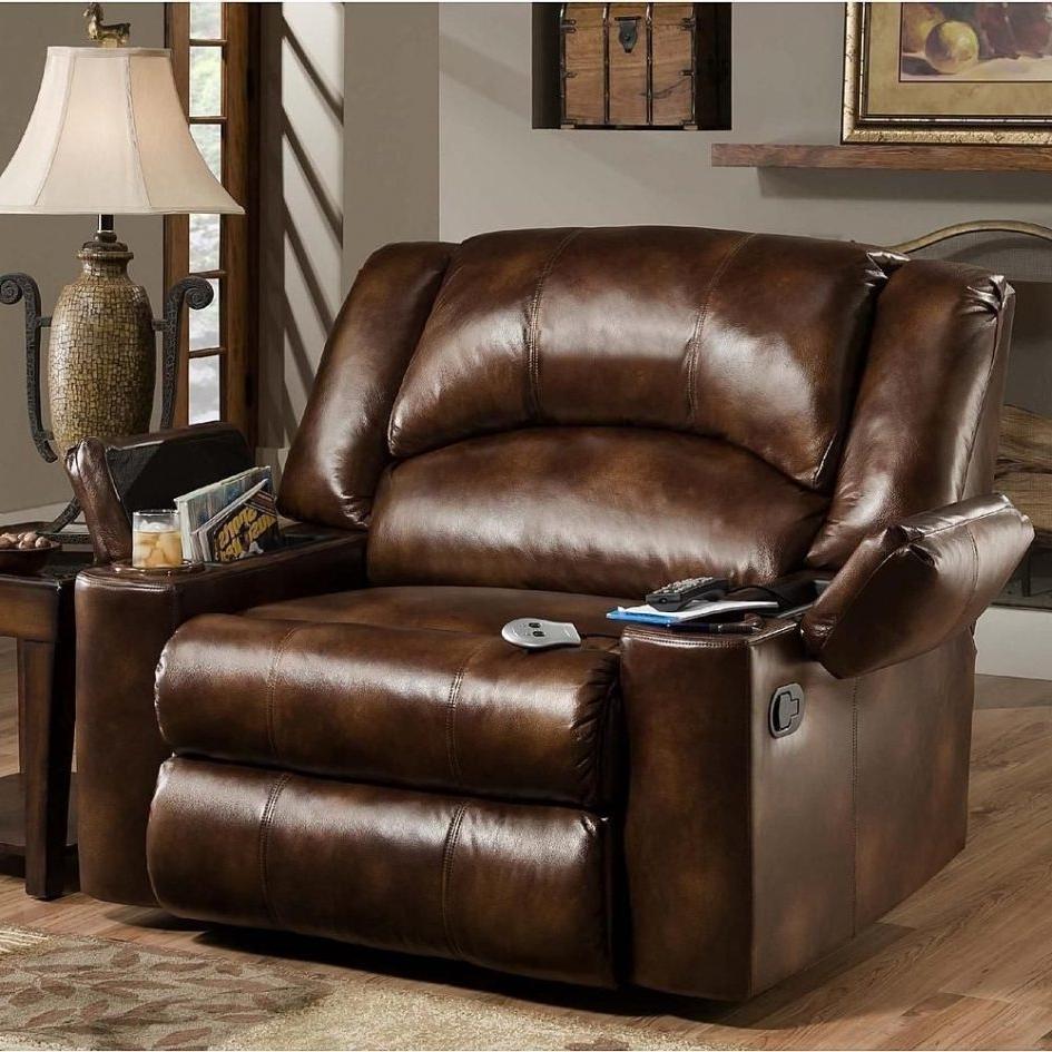 Lazy Boy Leather Furniture Lazy Recliner Lazy Boy Sale Ez Boy Inside Preferred Lazy Boy Chaise Lounges (View 5 of 15)